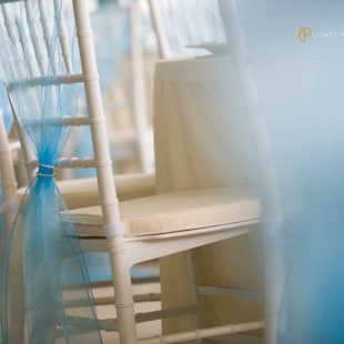 Столове Шивари под наем