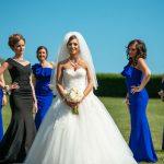 Сватбена фотография - Eventbg Agency
