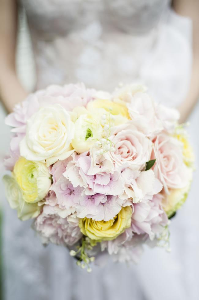 тенденции в цветята