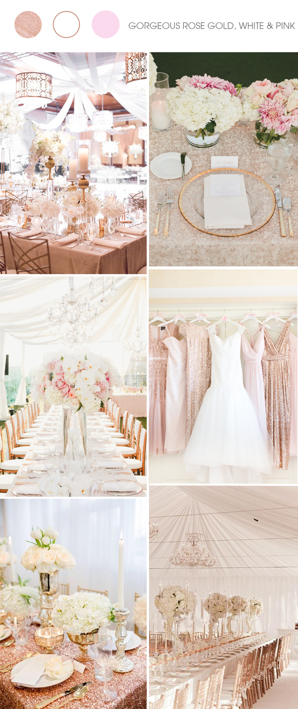 glitter-wedding-color-ideas-for-fall-2017-09