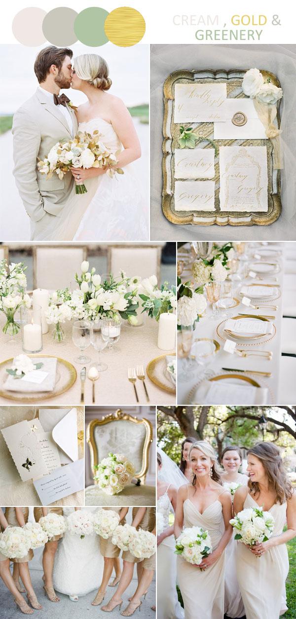 svatba-v-zlato-cream-tendencii-2017-04