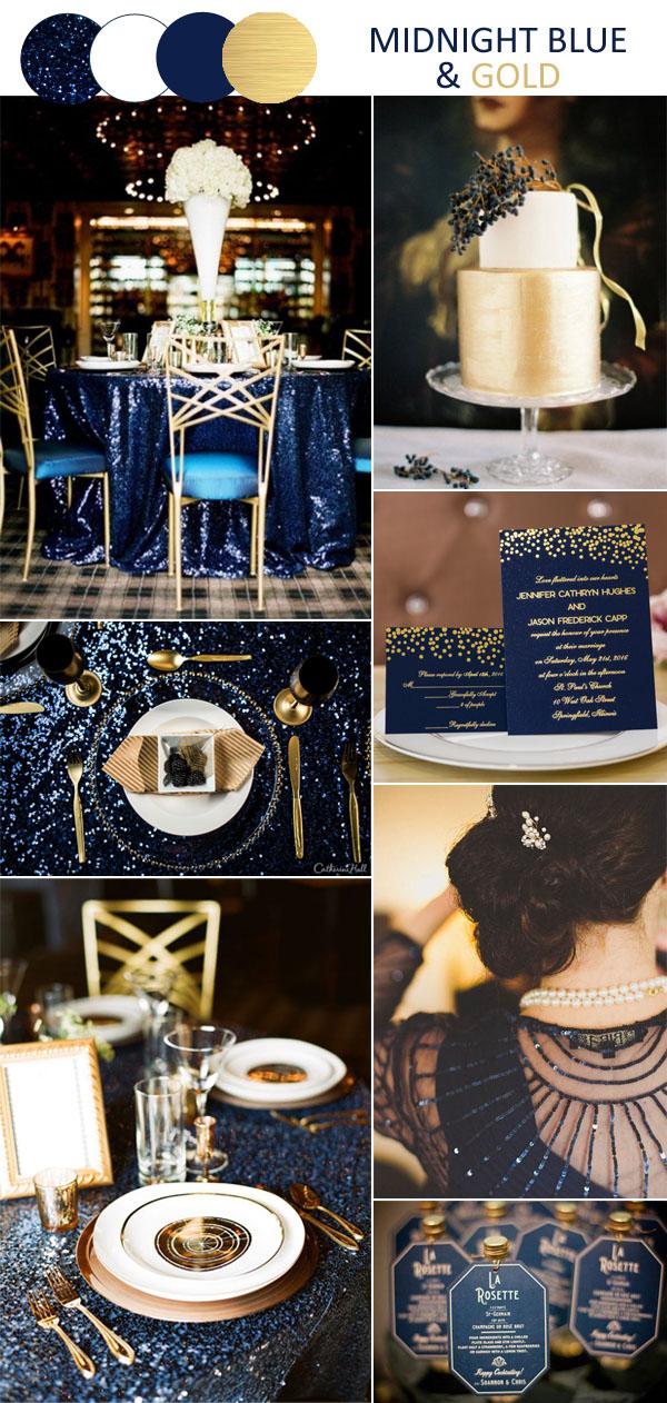 svatba-v-zlato-tendencii-2017-01