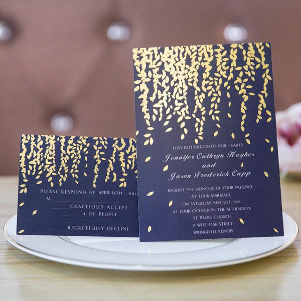 svatba-v-zlato-tendencii-2017-02