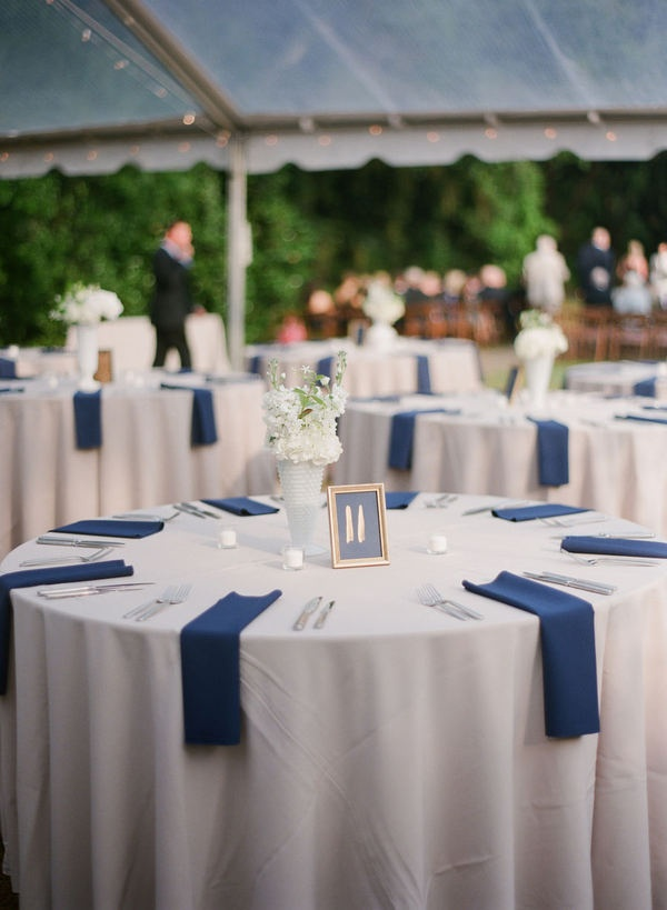 Класическа сватба