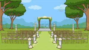 Планиране на Сватба от разстояние