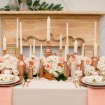 Винтидж сватба