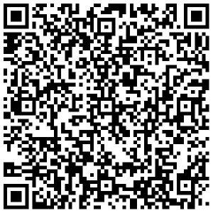 QR код на Eventbg Agency