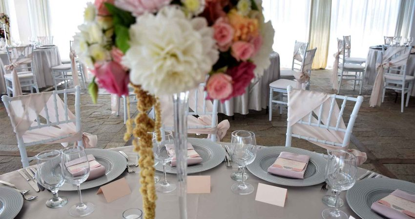Сватбена украса и агенция - Eventbg Agency