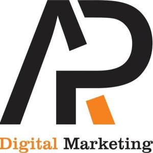 AP Digital Marketing